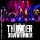 Thunder From Down Under - Meet&Greet Package