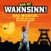 Wahnsinn! - Das Musical mit den Hits von Wolfgang Petry / Preview