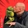 Benjamin Tomkins: Der Puppenflüsterer - Puppen Comedy Live