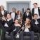 Berlin Boom Orchestra - Originaler Stil Tour 2019