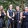 Ensiferum Acoustic