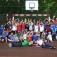 Fußballcamp – werde Fußballstar der Griesen Gegend!