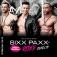 Sixx Paxx