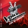 The Voice of Germany: Live in Concert