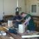 Trash up!- Das Upcycling- Workcamp für kreative Kids!