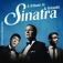 A Tribute To Sinatra And Friends