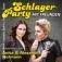 Die Schlagerparty mit Freunden - präsentiert von Anita & Alexandra Hofmann