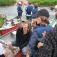 Fit und Fun- Camp für Mädchen und Jungen von 8 – 14 Jahren