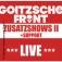 Goitzsche Front & Special Guest
