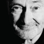 Phil Collins - Zusatzkonzert