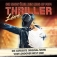 Thriller - Live - Preview