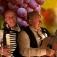 Wiener Sing- & Schrammelabend