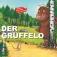 Der Grüffelo - nach dem Bilderbuch von Scheffler & Donaldson