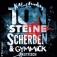 Kai & Funky von Ton Steine Scherben mit Gymmick - akustisch
