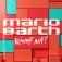 Mario Barth räumt auf! - TV - Aufzeichnung