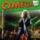 Omega - Live
