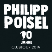 Philipp Poisel