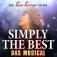 Simply The Best Das Musical