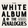 The Analogues