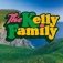 The Kelly Family - Business Seats