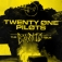 Twenty Ne Pilts