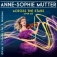 Anne-sophie Mutter - Across The Stars Open Air - Royal Philharmonic Orchestra