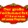 Der große Hagener Weihnachtscircus 2018/2019