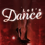 Lets Dance - Die Live-Tournee 2019