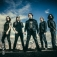 Sonata Arctica - Special Guest: Witherfall