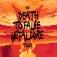 The Death ... - Darkest Hour Unearth Misery Signals, Malevolence, Left Behind