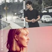 Wincent Weiss & Lea - Live & Openair 2019