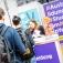 Einstieg Hamburg, Messe für Ausbildung, Studium und Gap Year