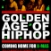 Golden Age of Hip Hop - Coming Home for X-Mas