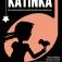Katinka (Schattentheater)