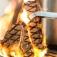 Steak-Tasting in Berlin an der Spree für 79 Euro