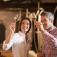 Weinseminar für Einsteiger an der Spree für 49 Euro