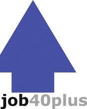 Job40plus  Der Spezialist Für Erfahrene Fach- Hannover: It & It-consulting / Engineering / Finance*
