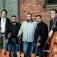 Les Hommes du Swing - Gypsy Jazz von der Elbe