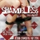 SHAMELESS SATURDAY – Helau Edition