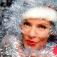 Wallis Wilde Weihnacht