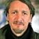 Oliver Lück: Buntland - 16 Menschen, 16 Geschichten