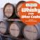 Whisky from Wine Casks (Whisky-Tasting)