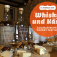 Whisky und Käse – ein kulinarisches Whisky-Tasting