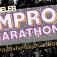 3. Kieler Impromarathon