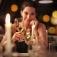 Candle Light Dinner Prime für zwei im Restaurant Ganymed an der Spree für 139€