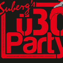 Subergs ü30 Party