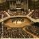 Freie Presse: Don Kosaken Chor Serge Jaroff - Weihnachtskonzert