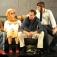 Fischer & Jung Theater: Männerhort
