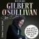 Gilbert OSullivan