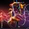 Gymmotion - Flying Energy